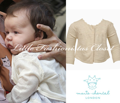 harper-seven-beckham-linen-pointelle-embroidered-cardigan-marie-chantal (1)
