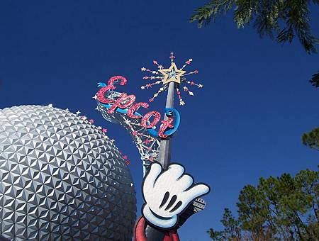 florida_usa_walt_disney_world_959385