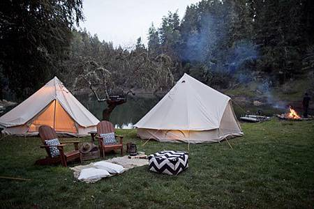 shelter-co-fancy-camping-
