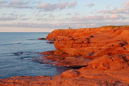 Prince-Edward-Island-Canada