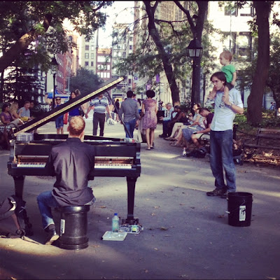 toby-washington-square-park-cupofjo-piano