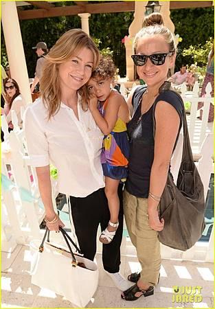 ellen-pompeo-eric-dane-mothers-day-garden-party-24.jpg