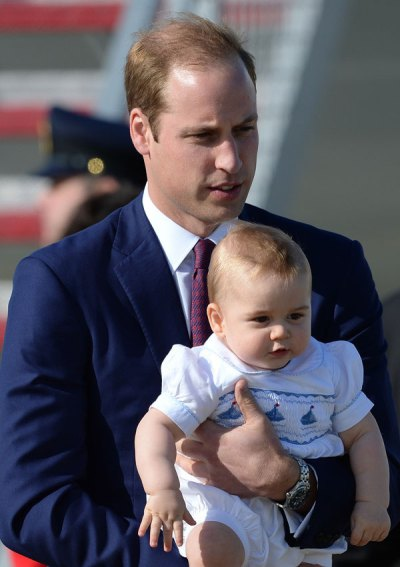 prince-william-holding-prince-george