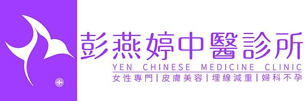 logo-長12.jpg