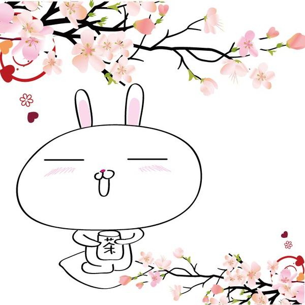tea-01-01.jpg