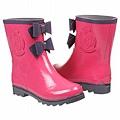 shoes_iaec1258317.jpg