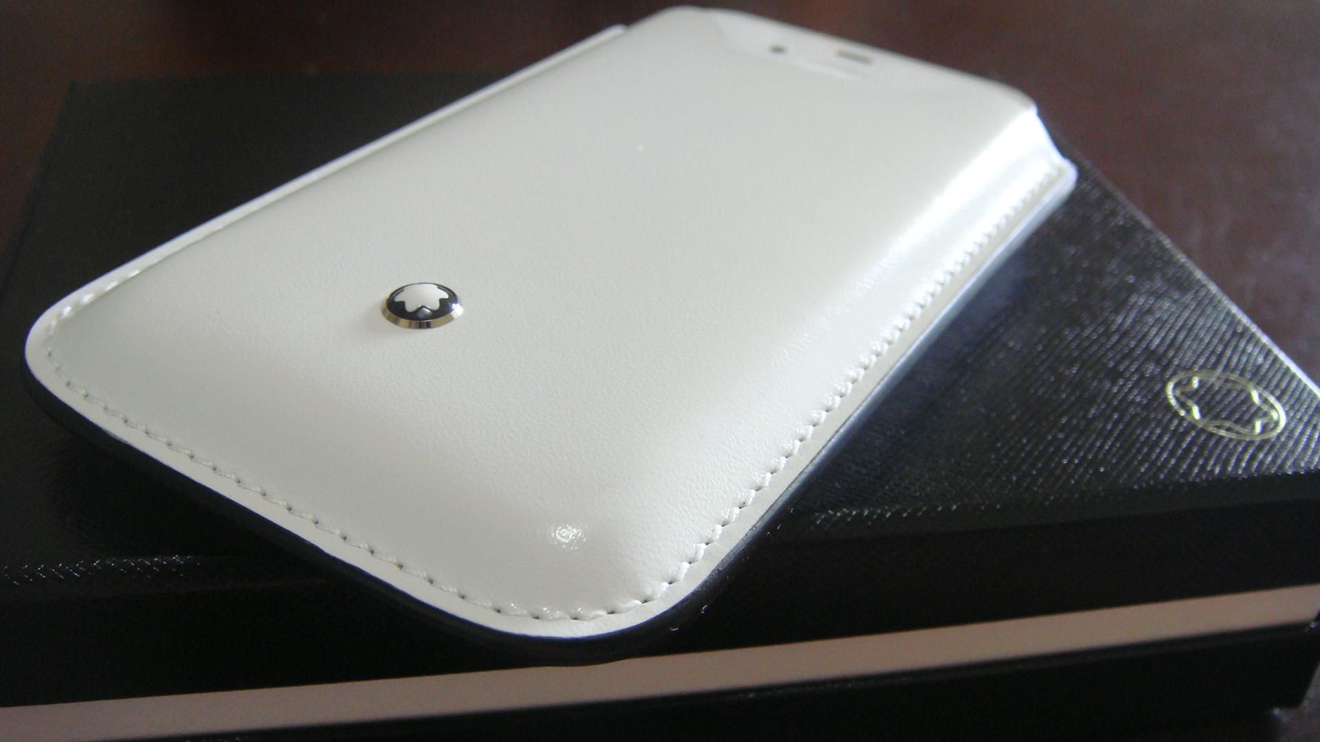 DSC07526