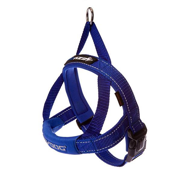 Quick_Fit_Harness_Blue__57244_1310666805_1280_1280