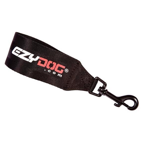 EzyDog Seat Belt Restraint