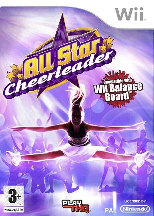 All%20Star%20Cheerleaders%20Wii.jpg