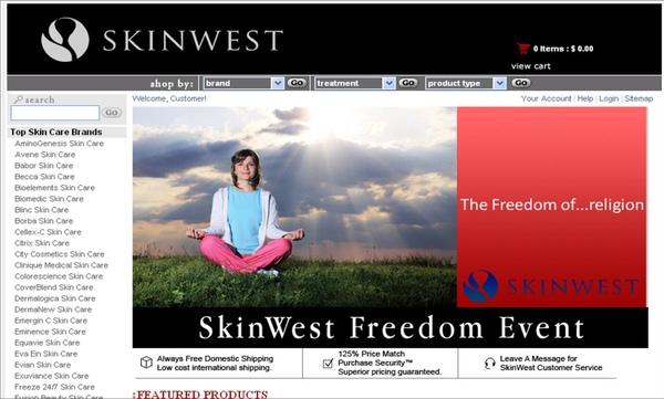 Skinwest.jpg