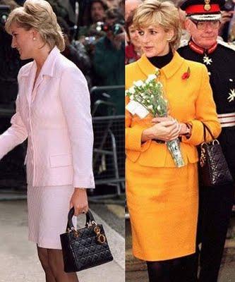 Princess_Diana_Lady_Dior.jpg