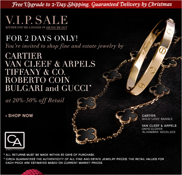 091217_E_VIP_Estate_Jewelry_01.jpg