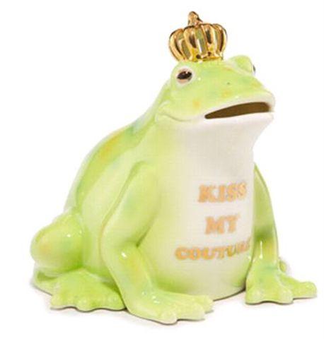 Frog Prince Bank.jpg