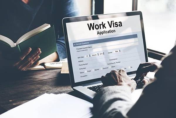 Work-Visa.jpg