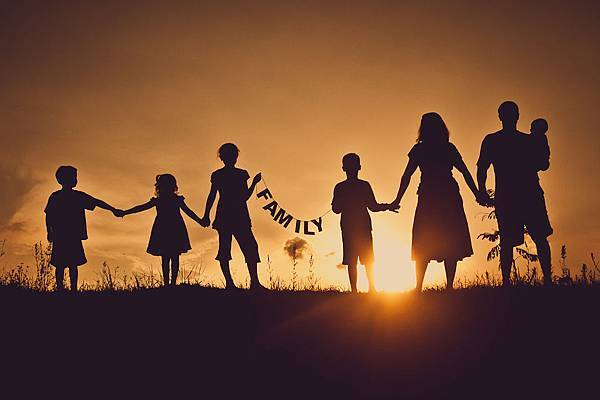 family-importance.jpg