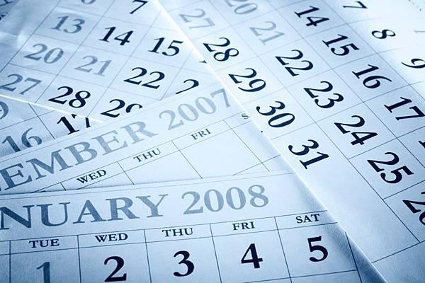 Calendar-Spreads.jpg