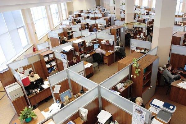 Office-Environment.jpg
