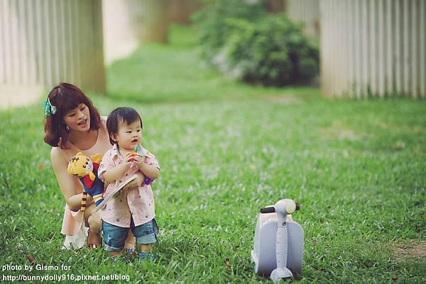 20130702熊朵朵一家人-4714.jpg