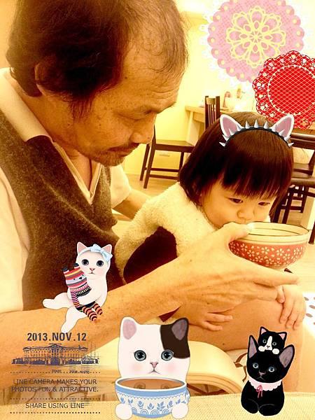 2013-11-13-12-31-55_deco.jpg