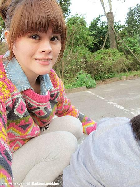 IMG_7526_副本.jpg