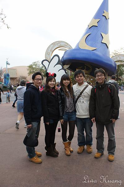 20110106-DSC09080.jpg