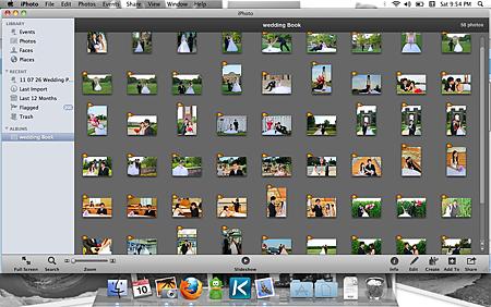 Screen shot 2011-09-10 at 9.54.30 PM.png