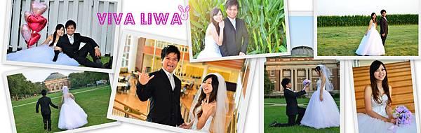 2011-09-15封面