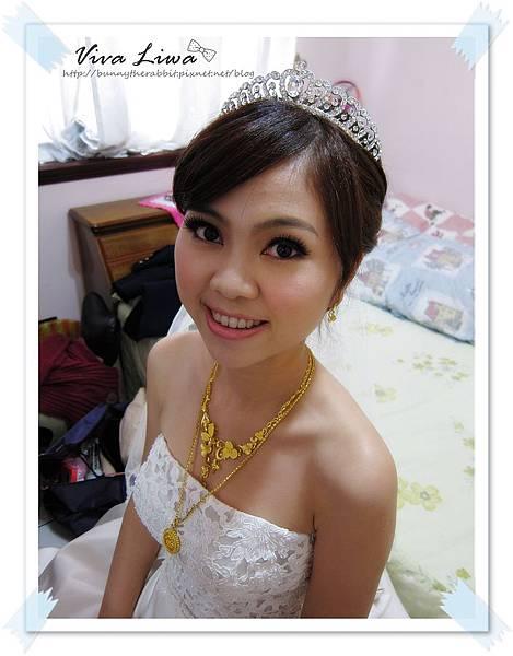 訂婚+迎娶+結婚+流程表 | Yahoo奇摩知識+_插圖