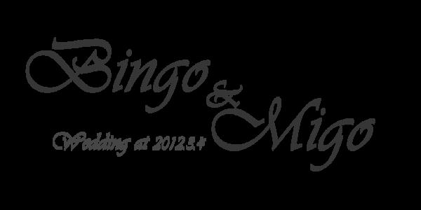 logo2-2 bingo & migo+date