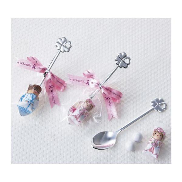 spoon294
