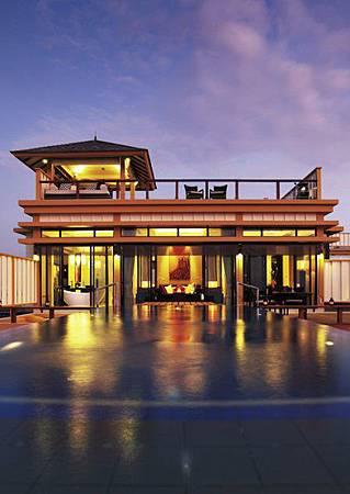29-InOcean Villa - Exterior-4WH26.jpg_595