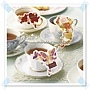 tea x3 198 (20~