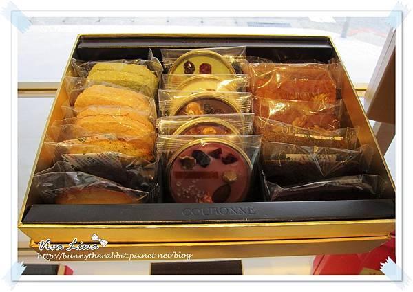 3 cake7