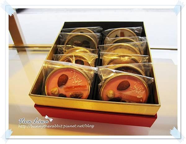 3 cake10