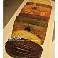 3 cake11