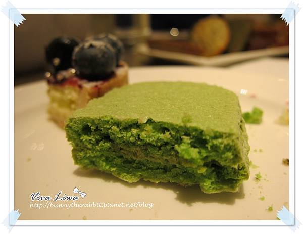 3 cake13