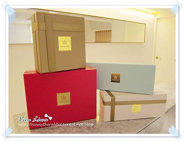 4 box6