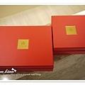 4 box7