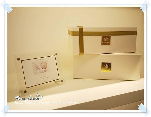 4 box11