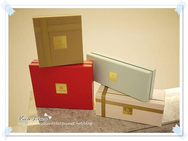 4 box12