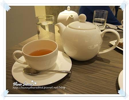 8 tea8