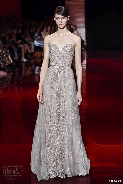 elie-saab-couture-fall-2013-2014-strapless-sweetheart-gown.jpg