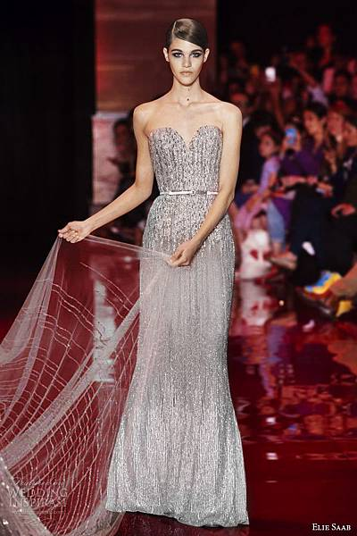 elie-saab-couture-fall-winter-2013-2014-strapless-silver-sweetheart-beaded-dress.jpg