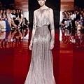 elie-saab-fall-2013-2014-couture (2).jpg
