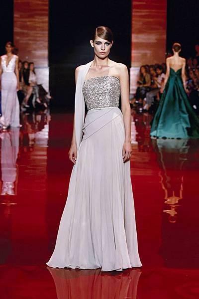 elie-saab-fall-2013-2014-couture-.jpg