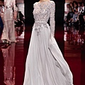 elie-saab-fall-2013-2014-couture-long-sleeve-gown-embellished-bodice.jpg