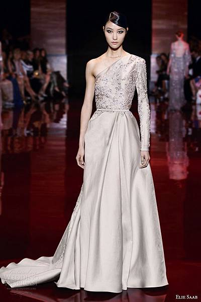 elie-saab-fall-2013-2014-couture-one-shoulder-long-sleeve-beige-gown.jpg