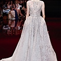 elie-saab-fall-2013-2014-couture-sleeveless-bateau-neck-ball-gown-embellished.jpg