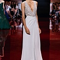 elie-saab-fall-2013-2014-couture-sleeveless-embellished-v-neck-bodice-gown.jpg
